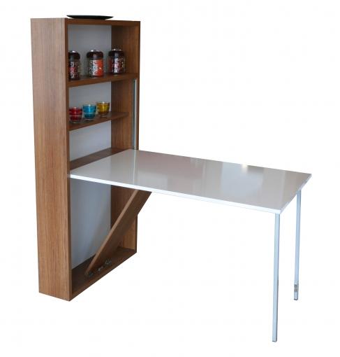 muebles inteligentes innovaci n para la comodidad