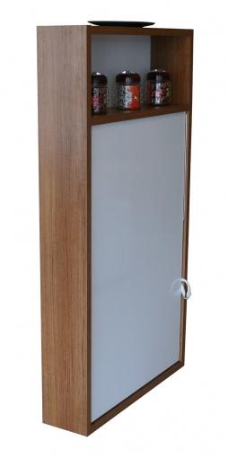 Muebles inteligentes innovaci n para la comodidad - Muebles inteligentes ...