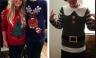One Direction: Harry Styles causa furor vestido de duende [FOTO]