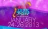 Superestrellas brillarán en Festival de Jazz & Blues de Jamaica 2013
