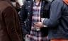 Zac Efron continua con las grabaciones de Are We Officially Dating? [FOTOS]
