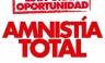 Hasta mañana vecinos pueden acogerse a la Amnistía Total tributaria en San Miguel