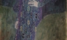 Gustav Klimt en Miraflores