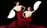 En enero, Festival 'Flamenco y punto... 2012'