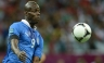 [FOTOS Y VIDEO] Eurocopa 2012: Cesc Fábregas y Mario Balotelli se verán las caras en la gran final de hoy