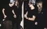 Las caricias de Harry Styles y Taylor Swift en Año Nuevo [FOTOS y VIDEO]