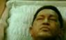 Hugo Chávez: difunden supuesta imagen de su cadáver [FOTO]
