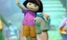 Llega a México 'La Gran Carpa de Dora La Exploradora EN VIVO'!