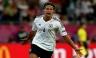 [FOTOS] Eurocopa 2012: Conozca a los jugadores más destacados del torneo