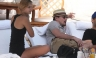 Leonardo DiCaprio se relaja en Miami [FOTOS]