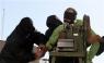 Irán muestra máquina que amputa dedos para castigar a los ladrones [FOTOS]