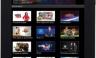 América TV de Perú lanzó América TVGO