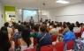 Más de 300 jóvenes creativos y talentosos participaron del OPEN DAY UCAL