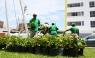 ONG Ambientalista Ghiis Jáa premiará a Alcalde de San Miguel como Amigo de la Tierra