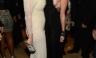 Miley Cyrus se presentó en la gala Pre-Grammy 2013 [FOTOS]