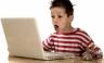 McAfee revela lo que los adolescentes estadounidenses están haciendo en línea realmente y lo poco que suspadres saben al respecto