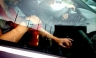 Shakira y Piqué son malos padres por llevar indebidamente a su bebé en auto [FOTO]