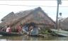 Telefónica se suma a la campaña de emergencia iniciada por UNICEF para atender a más de 146 mil niños afectados  por las inundaciones en Loreto
