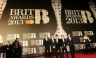 One Direction en la alfombra roja de los Brit Awards 2013 [FOTOS]