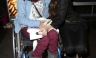 Selena Gómez lleva Spring Breakers a Berlín [FOTOS]