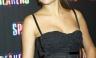 Selena Gómez lleva Spring Breakers a Madrid [FOTOS]
