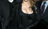 Shakira aparece en una exposición de una galería Española [FOTOS]