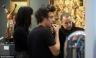 Harry Styles invitado especial en la feria ART13 [FOTOS]