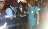 Fiscalia Realiza Operativo de Seguridad Ciudadana en Miraflores