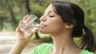 10 Claves nutricionales para vivir mejor