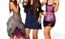 [México] Grachi y Miss XV lideran las nominaciones para los Kids' Choice Awards México 2012
