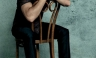 Zac Efron es portada de la revista Flaunt [FOTOS]
