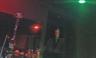 Amigos de Justin Bieber dan fiestas desenfrenadas en su mansión [FOTOS]