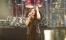 Demi Lovato brilla en concierto en Rusia [FOTOS]