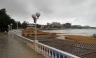 [FOTOS] Rusia: Constantes lluvias dejan casi un centenar de personas muertas