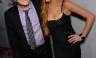Lindsay Lohan y Charlie Sheen asisten al estreno de 'Scary Movie 5' [FOTOS]