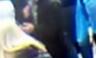 Último minuto: El FBI publica imágenes de los dos sospechosos de perpetrar los atentados de Boston