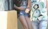 Paris Jackson impacta con nuevo look [FOTOS]