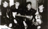 Primer baterista de The Beatles, Pete Best, será homenajeado en San Miguel
