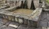 [Pasco] Entregan material gráfico del complejo arqueológico Inca de Huarautambo al BCR del Perú