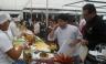 Destacados chefs estarán en homenaje a Ivan Kisic en Cañete