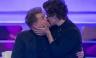 Harry Styles besa a un hombre y Niall Horan enseña el trasero [FOTOS]