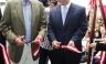 Municipalidad de San Miguel inauguró el primer Centro de Hemodiálisis Municipal del Perú