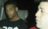 La policía encontró cocaína en la casa de Justin Bieber  [FOTOS - VIDEO]