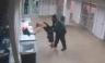 Sale a la luz imágenes del arresto de Justin Bieber [VIDEOS]