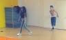 Justin Bieber reaviva su romance con Selena Gómez [VIDEO]
