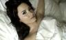 Demi Lovato sufre una violación de la privacidad [FOTOS]