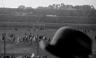La primera final de un Mundial, Uruguay vence a Argentina en el flamante Estadio Centenario