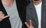 Ricky Martin toma un descanso de The Voice Australia para promocionar su nuevo single