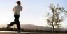 10 enfermedades que se pueden vencer a través del ejercicio
