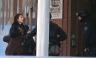 Sydney: Pistolero ha sido identificado como Haron Monis [FOTOS]
